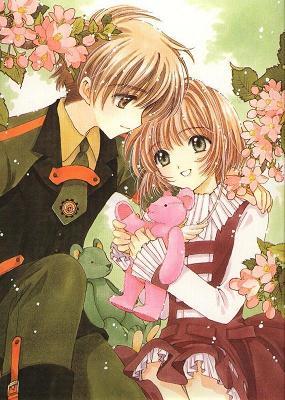 http://anime.osiristeam.net/images/others/Syaoran_Sakura01.jpg