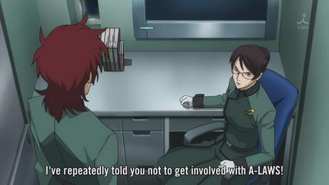 Mobile Suit Gundam 00 Gundam00_s2_8b