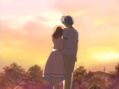 http://anime.osiristeam.net/images/wr/clannad23k.jpg