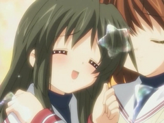 http://anime.osiristeam.net/images/wr/clannad8.jpg