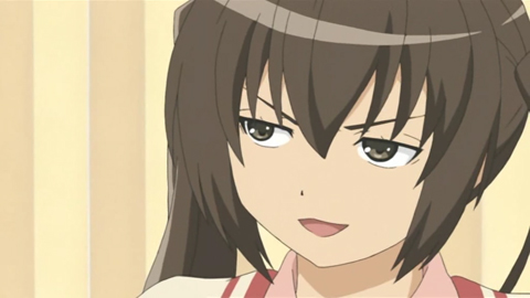 Minami-ke Episode 10 » Minami-ke » Neko Kyou's Anime Blog