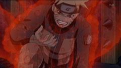 Naruto Shippuuden 70 Naruto Neko Kyou S Anime Blog